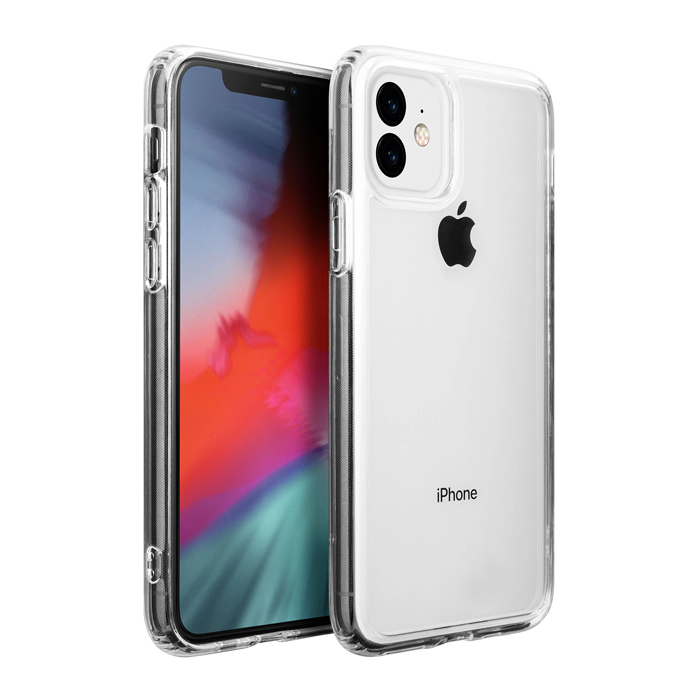 iphone 11 clear-2.JPG
