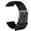 Silicone Quick Release Watch Bands - 22mm